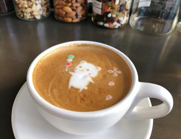 シーツ―カフェ